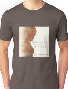 Kendra - The Second Slayer Unisex T-Shirt