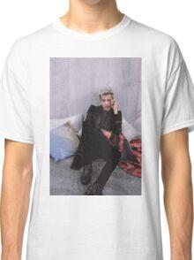 Kris Wu / Wu Yifan $$ Classic T-Shirt