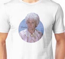 Sophia the Sicilian Unisex T-Shirt