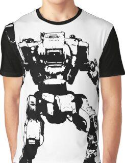 7274 Graphic T-Shirt
