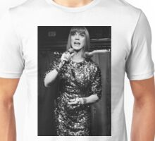 Miss Coco Peru Unisex T-Shirt