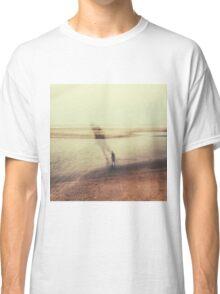 psichy Classic T-Shirt