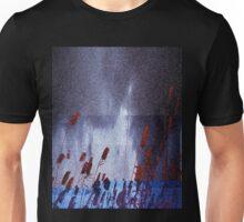 B Unisex T-Shirt