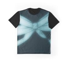 Bow Graphic T-Shirt