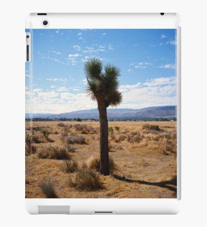 Urban Decay - Lancaster iPad Case/Skin