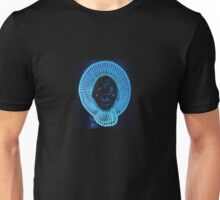 Awaken, My Love! - Childish Gambino Unisex T-Shirt