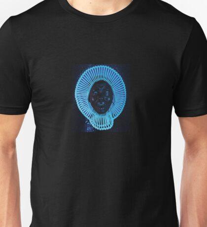 Awaken, My Love! - Childish Gambino Unisex T-Shirt