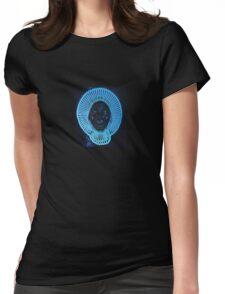 Awaken, My Love! - Childish Gambino Womens Fitted T-Shirt