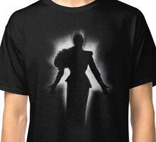 Gaga // Fierce Classic T-Shirt