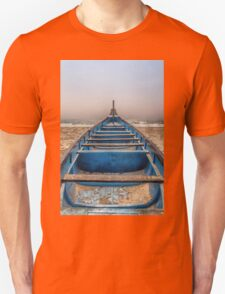 waiting for the sun T-Shirt