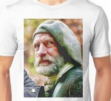 OUT - 32 Unisex T-Shirt