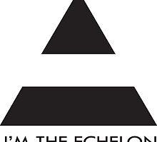 ECHELON by GabrielGD