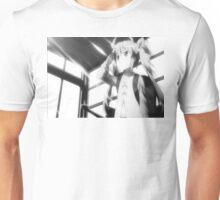 non non biyori - Renge Unisex T-Shirt