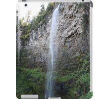 Watson Falls iPad Case/Skin
