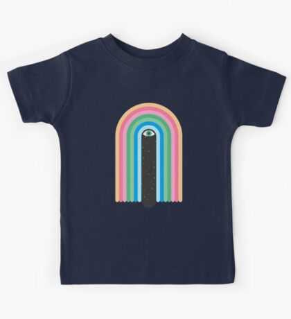 Galaxy Tears Kids Clothes