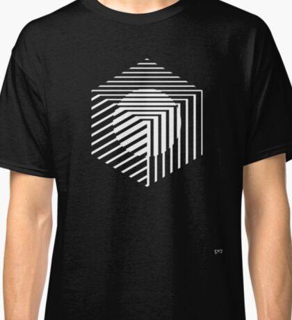 CUBESPHERE Classic T-Shirt