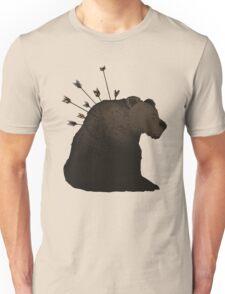 Hurt Unisex T-Shirt