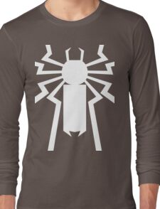 Flash's Spider Long Sleeve T-Shirt