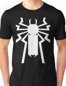 Flash's Spider Unisex T-Shirt