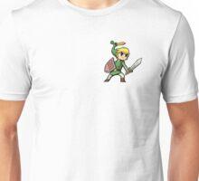 Link Minish Cap Unisex T-Shirt