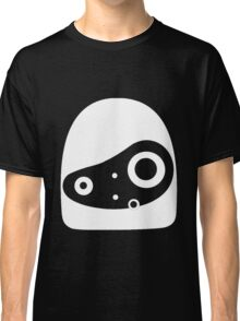 Laputa- Robot Head  Classic T-Shirt