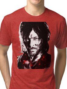 Daryl Tri-blend T-Shirt
