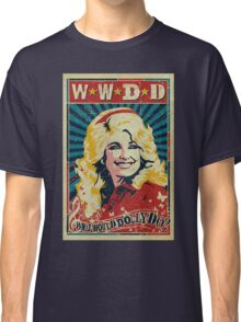 Dolly Parton Classic T-Shirt