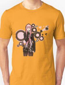Luka T-Shirt