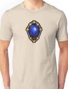 Ultra Hero! Unisex T-Shirt