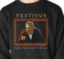 Festivus Shirt Pullover