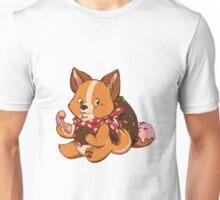 Sweet doog #2 Unisex T-Shirt