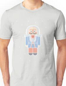 The Nutcracker Series: The Nutcracker Unisex T-Shirt