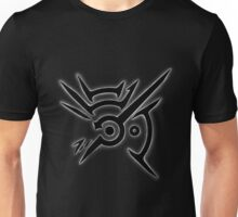 Dishonored 2 Unisex T-Shirt