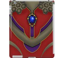 Ultra Hero! iPad Case/Skin