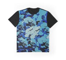 Abstract composition 455 Graphic T-Shirt