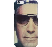 Sunglasses iPhone Case/Skin