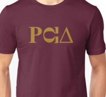 PCU – South Park fraternity, PC Principal Unisex T-Shirt