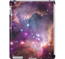 Nebula 3 iPad Case/Skin