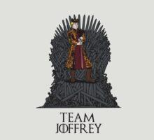 Team Joffrey by Sheeta
