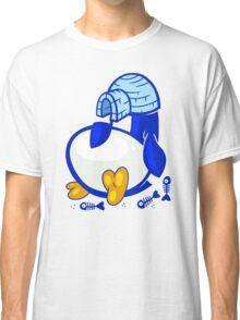 Fat Penguin Classic T-Shirt