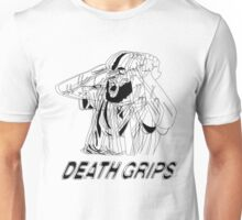No Love Deep Succ Unisex T-Shirt
