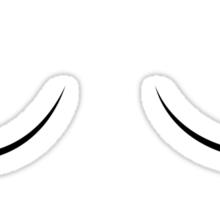 Boobs Sticker