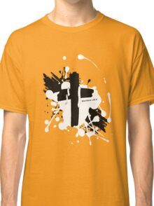 Because of the Cross Classic T-Shirt