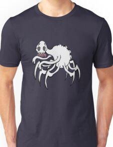 The Sqrab Unisex T-Shirt