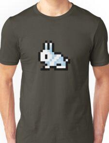 Pixel Bunny - Terraria Unisex T-Shirt