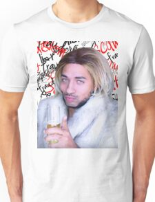 ★ Joanne ★ Unisex T-Shirt
