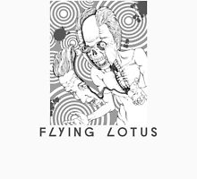 Flying Lotus (You're Dead!) T-Shirt