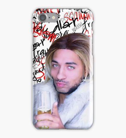 ★ Joanne ★ iPhone Case/Skin