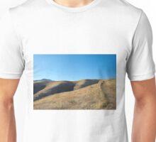 Hills of Colorado Unisex T-Shirt