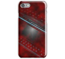 Dalek Phone Cover iPhone Case/Skin